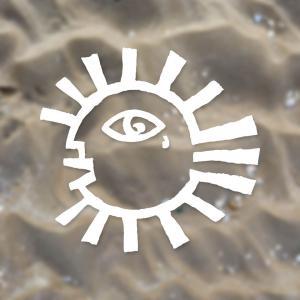 Логотип турнира Paganello 2020