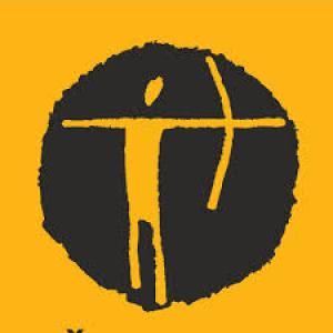 Логотип турнира Šiauliai Ultimate Cup 2019
