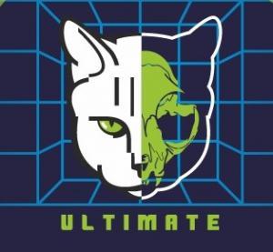 Логотип турнира Кубок Физтеха