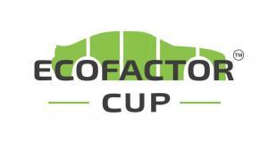 Логотип турнира EcoFactor Odessa Cup 2020