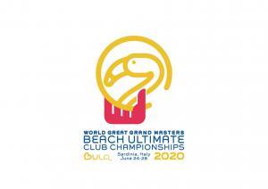 Логотип турнира WGGMBUCC 2020