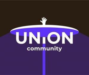 Логотип турнира DISCOVERY-2020.FEST