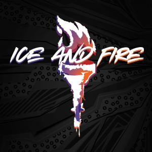 Логотип турнира The Cup of Ice and Fire IV