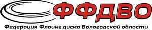 Логотип турнира ЧВО-21