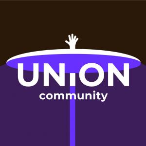 Логотип турнира DISCOVERY-2021.FINAL