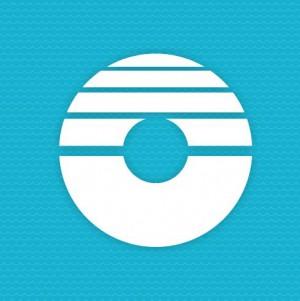 Логотип турнира SandSlash 2014