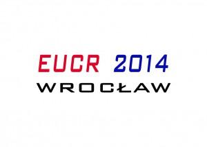 Логотип турнира EUCR East X 2014