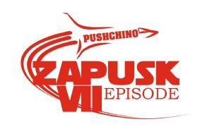 Логотип турнира Запуск 2014
