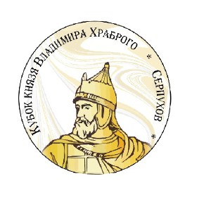 Логотип турнира КВХ 2013