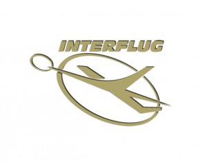 Логотип турнира Winterflug 2015