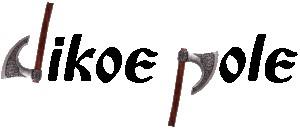 Логотип турнира dp-06