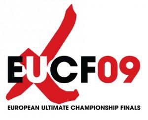 Логотип турнира XEUCF 2009