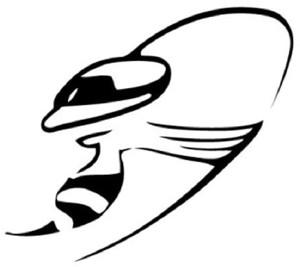 Логотип турнира Jurmalas Bite 2013