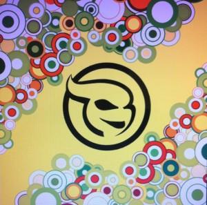 Логотип турнира Оттепель 2015
