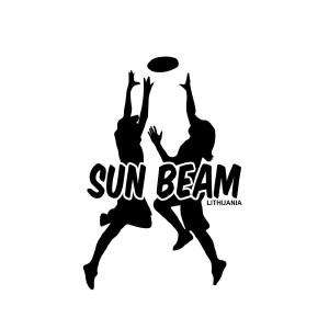 Логотип турнира Sun Beam 2015
