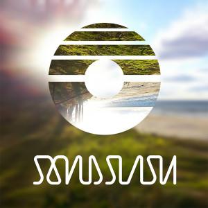 Логотип турнира SandSlash 2015