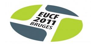 Логотип турнира EUCF 2011