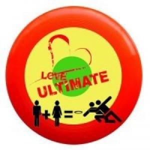 Логотип турнира Love Ultimate 2012