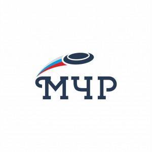 Логотип турнира МЧР 2015. 2 этап