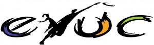 Логотип турнира EYUC 2011