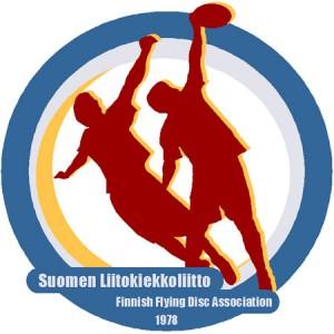 Логотип турнира 1й этап Финской Лиги 2012