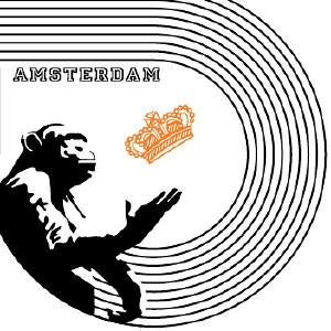Логотип турнира UUT 2013