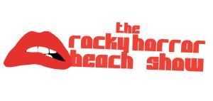 Логотип турнира Burla Beach Cup 2006