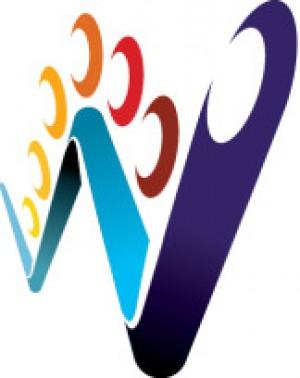 Логотип турнира WJUC 2016