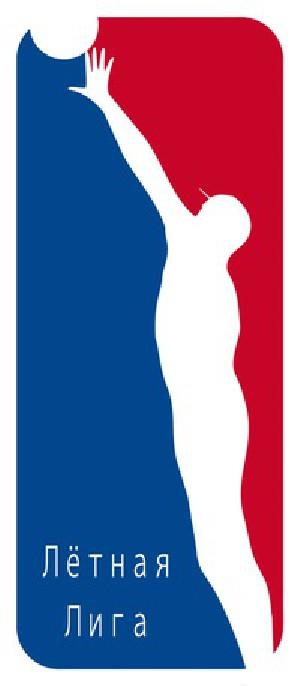 Логотип турнира Лётная Лига 2015, тур 1