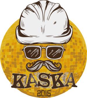 Логотип турнира КАСКА 2015