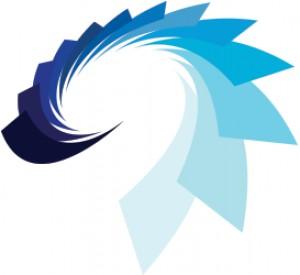 Логотип турнира EYUC 2016