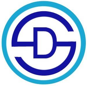 Логотип турнира Discovery 2016