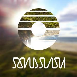 Логотип турнира SandSlash 2016