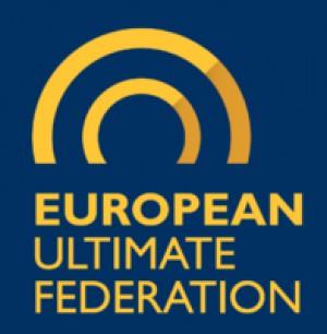 Логотип турнира EUCR East O+W 2016