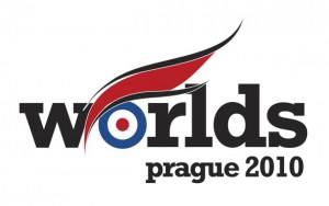 Логотип турнира WUCC 2010