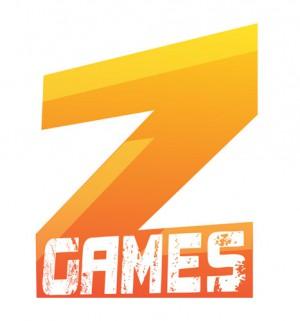Логотип турнира Z-Ultimate 2016