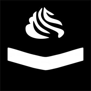 Логотип турнира Warsaw Delight 2017