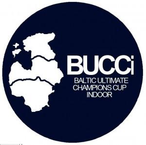Логотип турнира BUCCi 2017