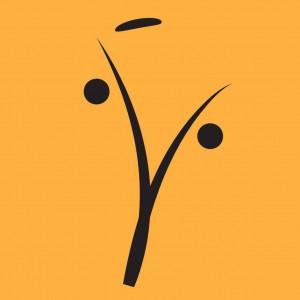 Логотип турнира EYU Cup 2017