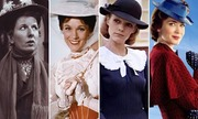 Mary-poppins-in-movies-1