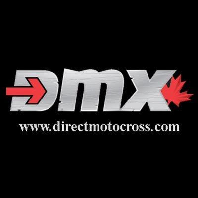 DirectMX