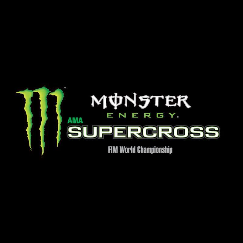SuperCross (league)