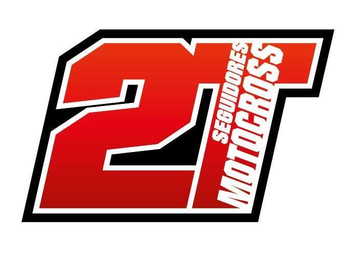 Seguidores Motocross 2T