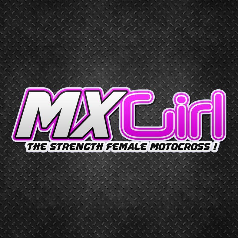 MX Girl