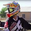 Motocross Lifestyle