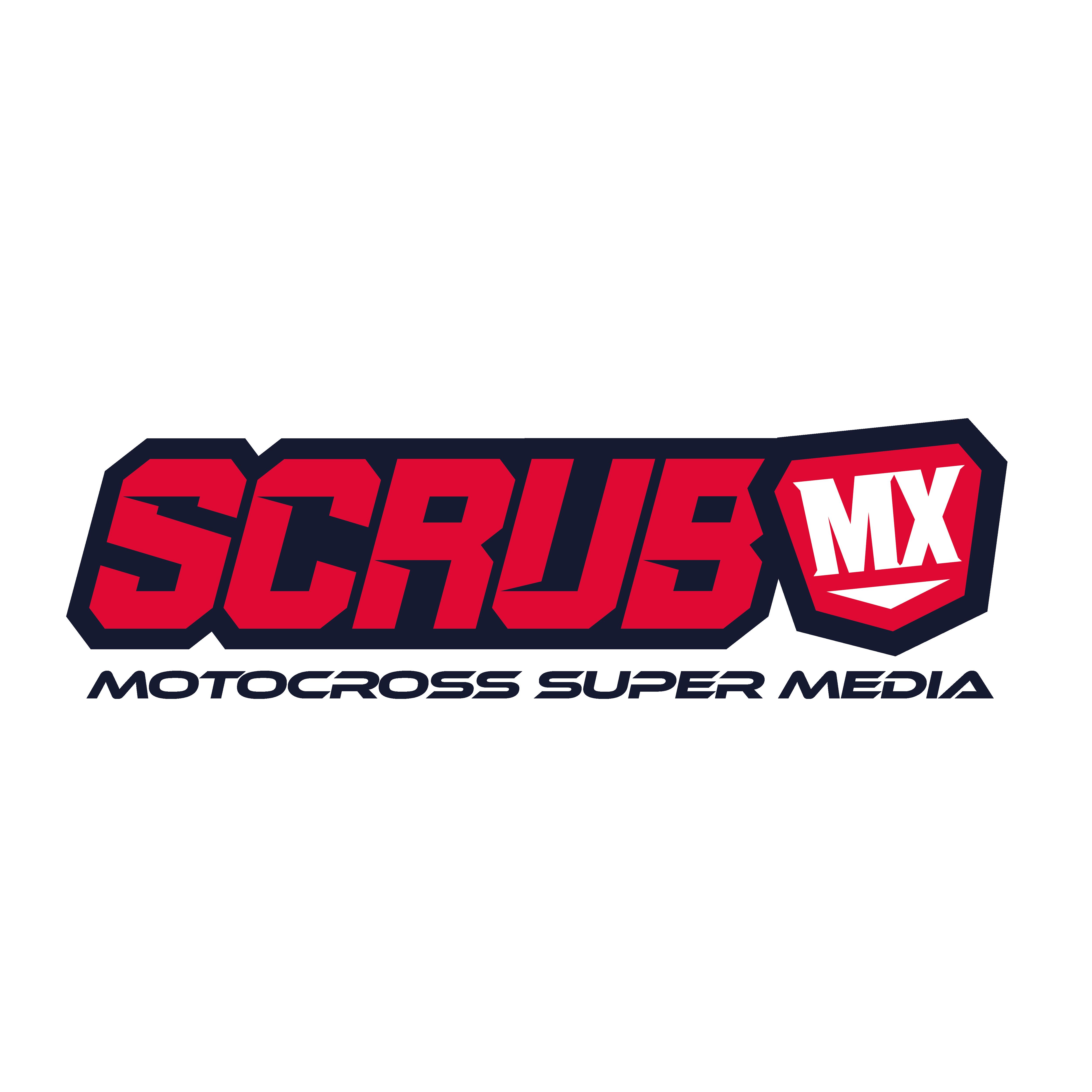 SCRUB MX