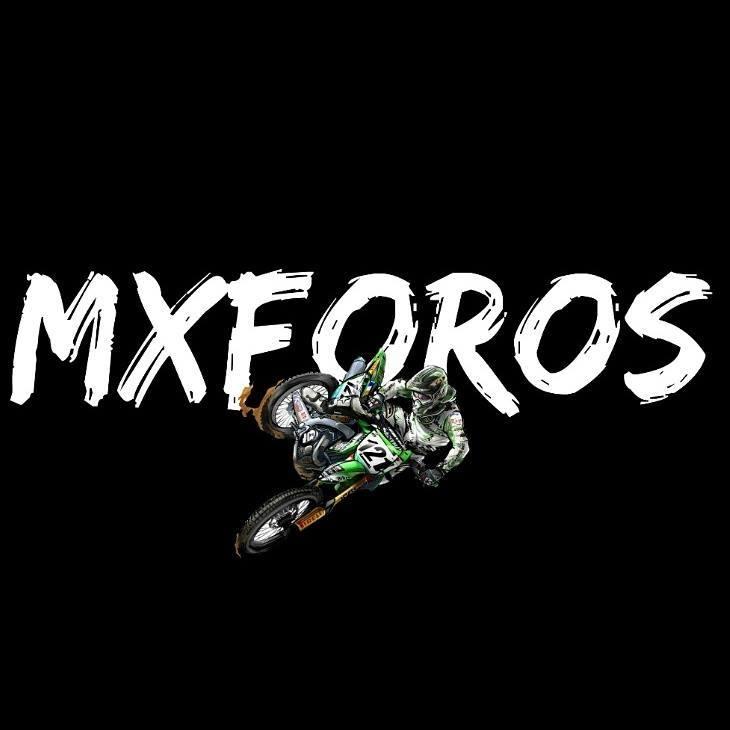 MX Foros