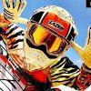 Motocross&Supercross Lovers