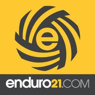 Enduro21