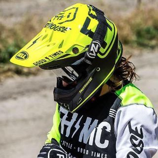 TLC Motocross